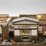 2021年箱根ドールハウス美術館(開催中の展示情報)